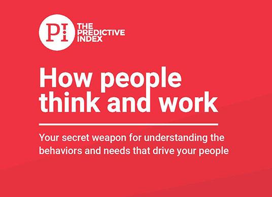 thinkwork